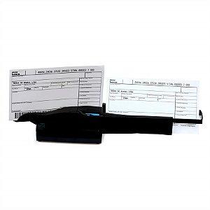 Leitor de cheques e boletos bancários HandbanK Eco 10 - Nonus