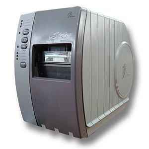 Impressora S600 - Zebra