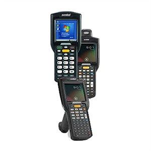Coletor de Dados MC32N0 - Zebra