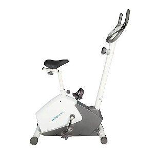 Bicicleta Ergonômica Magnetica
