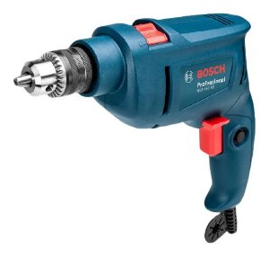 Furadeira De Impacto Bosch Gsb 450 RE 450W 220V Profissional