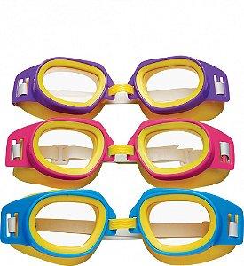 Óculos de Natação Infantil Mor Sport