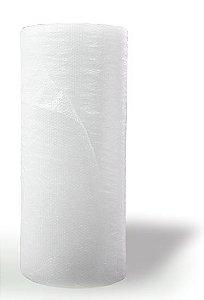 Plástico Bolha Largura 1,20mt Rolo 100 Metros