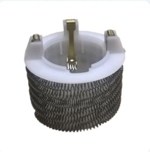 Resistência para Torneira Eletrica Hydralar 5500w 220v