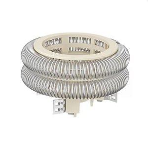 Resistência para Torneira Elétrica Slim 5500w 220v