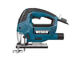 Serra Tico Tico Wesco 850W 220v WS3772