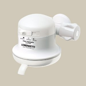 Torneira Elétrica Maxi-Torneira 3T (Multitemperatura) 4600w 127v