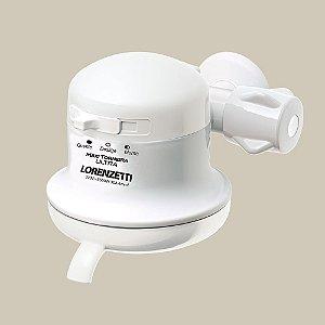 Torneira Elétrica Maxi-Torneira 3T (Multitemperatura) 5500w 220v