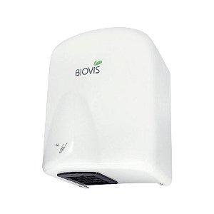 Secador de Mãos Com Sensor Automático Aires Biovis 127v