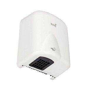 Secador de Mãos Sensor Automático Aires Biovis 127v