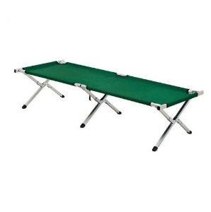 CAMA DOBRAVEL JUNGLE 120KG GUEPARDO