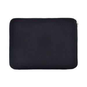 "CASE BOLSA NOTEBOOK BASIC NEOPRENE 15.6"" PRETO"