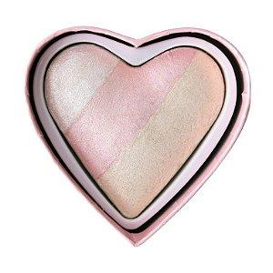 Iluminador Unicorn Heart Glow