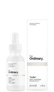 Sérum Buffet The Ordinary