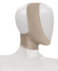Queixeira Mentoneira - 3038 A