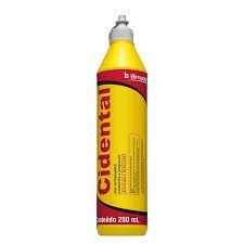 Cidental Liquido 250 ml