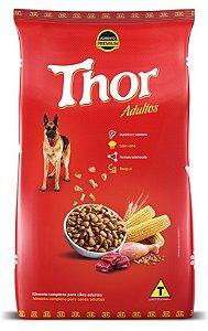Ração Thor  Cães Adultos Matsuda