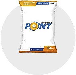 Point 10Kg
