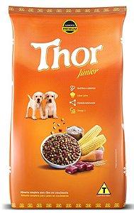 Ração Thor Júnior Filhotes