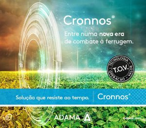 Cronnos