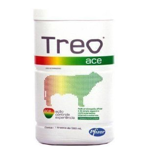 Treo Ace 500 ml