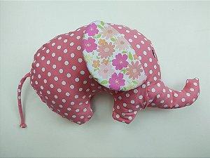 Soninho Elefante