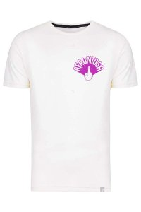 Camiseta Afrontosa