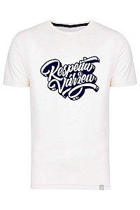 DUPLICADO - Camiseta Quem Me Viu Mentiu Se Tiver Foto É Montagem