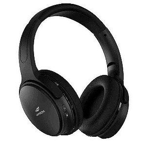 Headphone Bluetooth C3Tech Cadenza PH-B500BK