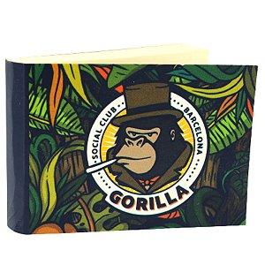 Piteira A Piteira Gorila Extra Longa 30 - Unidade