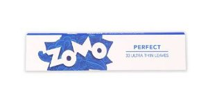 Seda Zomo Perfect King Size - Unidade