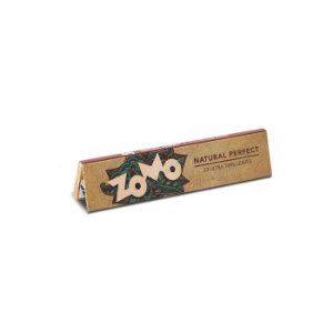 Seda Zomo Natural Perfect King Size - Unidade