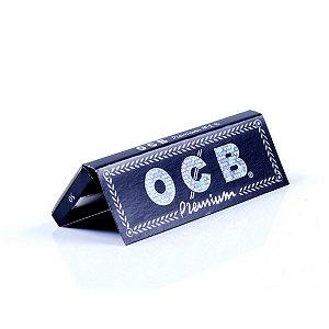Seda OCB Premium Single - Unidade