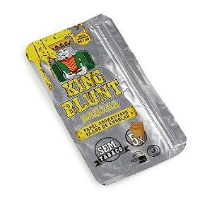 Blunt King Paper Banana - Unidade