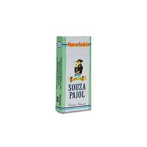 Cigarro de Palha Souza Paiol Mama Cadela - Unidade