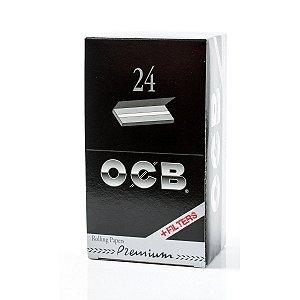 Seda OCB Premium + TIPS 1 1/4 - Display
