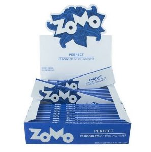 Seda Zomo Perfect King Size - Display