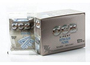 Filtro OCB X-PERT Extra Slim 5,2mm - Display