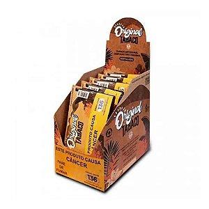Tabaco Bem Bolado Original 25g - Display