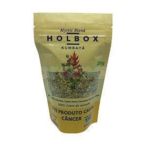 Kumbayá Holbox - Unidade