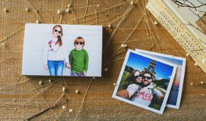 PACOTE 2 - 50 FOTOS 10X15 [R$1,20 A UNIDADE]