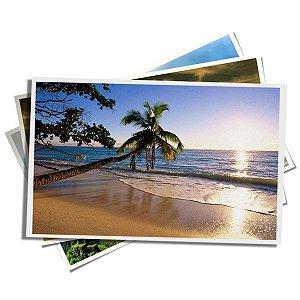 PACOTE 3 - 100 FOTOS 10X15  [R$0,99 A UNIDADE]