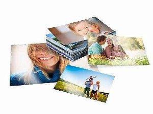 PACOTE 4 -200 FOTOS 10X15 [R$0,89 A UNIDADE]
