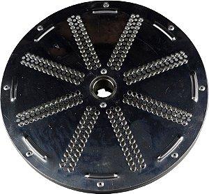 Disco Ralador para Processador de Alimentos Skymsen PAIE-N-S