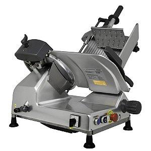 Fatiador de Frios Manual Hobart HCM30