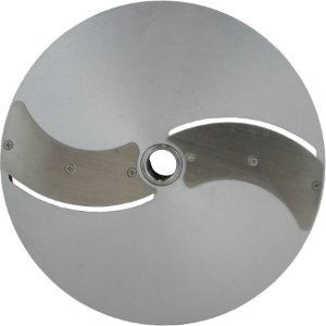 Disco Fatiador para Processador de Alimentos Skymsen PAIE-N-S