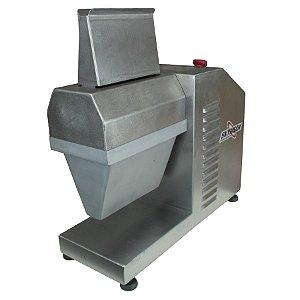 Amaciador de Carne Inox Heavy Duty Skymsen 0,5CV ABN-HD-N