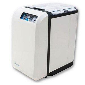 Sistema de Filtração por Osmose Reversa de 5 Estágios 400gpd G500 Global Water Solutions