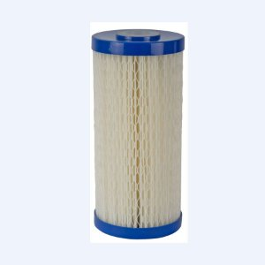 Refil Filtro Big Blue 10 Plissado Lavável