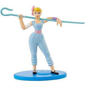 Mini Boneco - Bo Beep - Toy Story 4 - GGY61